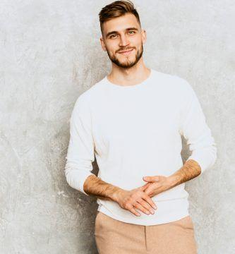 Guía sobre todas las tendencias en ropa de hombre verano 2021